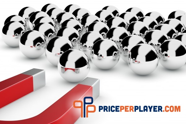 How to be a Successful Bookie – Player Acquisition