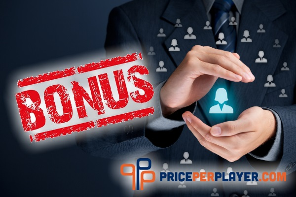 Acquiring Players with Sportsbook Bonuses