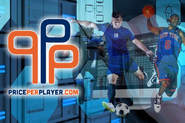Be a Bookie Online - Online Sports Betting Software ...