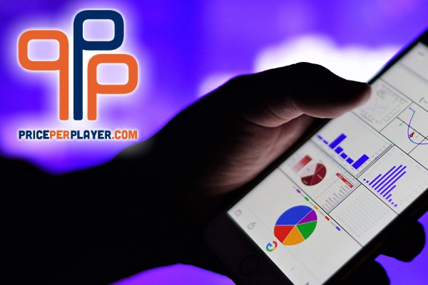Using a Pay Per Head Sportsbook Software to Increase your Revenue