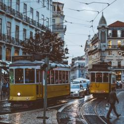 online gambling portugal