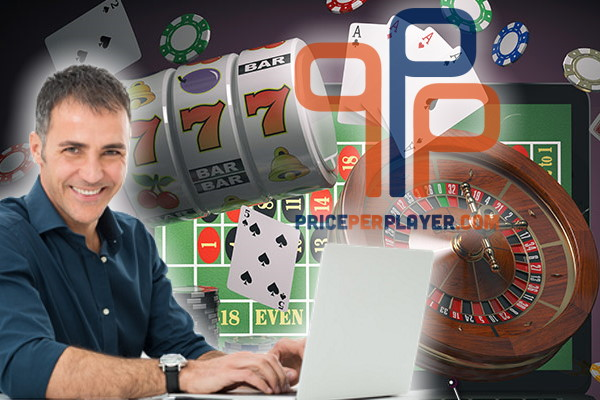 How to Open a Pay Per Head Online Casino