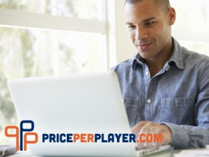 Prop Bet Builder Software and Platform