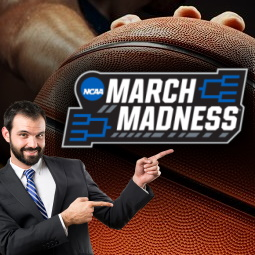 Ways to Get Your Pay Per Head Sportsbook Ready for March Madness