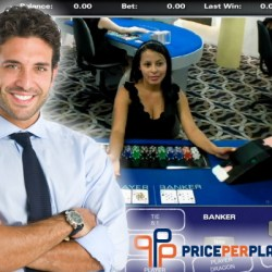 The Benefits of a Live Dealer Casino for your Sportsbook