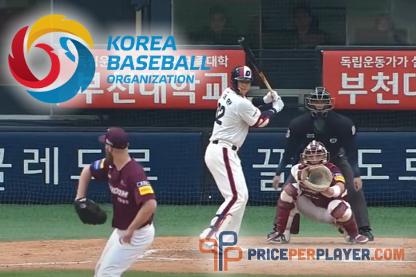 Guide to Korean Baseball Betting for Bookies