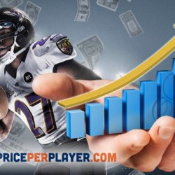 Maximize Football Profits with a Sportsbook Pay Per Head