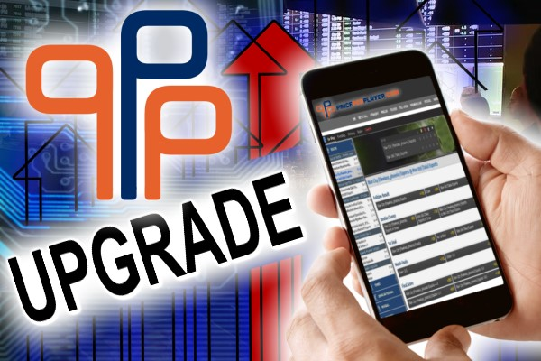 Take your Sportsbook to the Next Level with a Pay Per Head