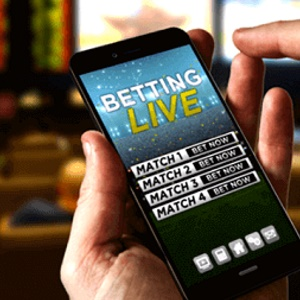 New York Sports Betting Study will help advance online Sports Betting