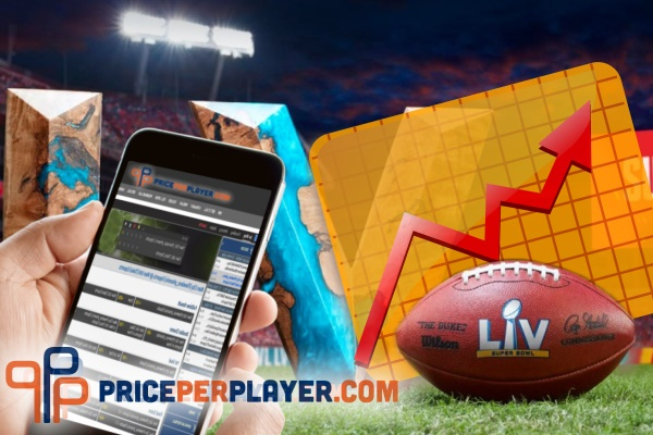 Maximize your Super Bowl LV Profits with a Bookie Pay Per Head