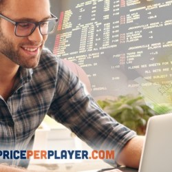 Steps to Opening a Successful Online Sports Betting Business