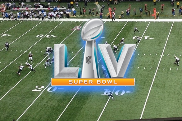 Sportsbook Insights: What NFL Super Bowl LV Prop Bets People are Looking At