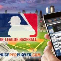 Increase Your Sportsbooks MLB Betting Profits
