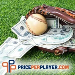 Increase Your Sportsbooks MLB Betting Profits – Start marketing Today