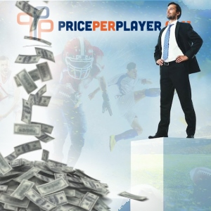 PricePerPlayer.com is The Perfect Sportsbook Software Solution