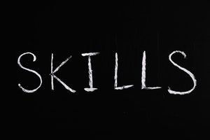 The Skills That You Need to Manage Your Bookie Software