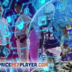 Features of a Good Sports Betting Software