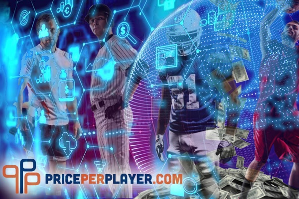 Features of a Good Sports Betting Software – Part 1