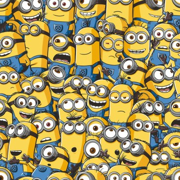 dsp115-minions-wallpaper-ea