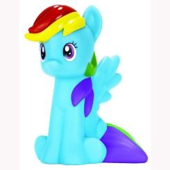 PON076-Rainbow-Dash-Illumi-Mate-Night-Light-EA