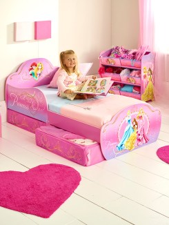 dpr619-disney-princess-toddler-bed-with-storage-p3