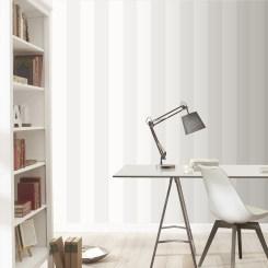 RAS111_Stripe_Wallpaper_Silver_White_ae2