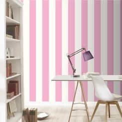 RAS113_Stripe_Wallpaper_Pink_White_ae2