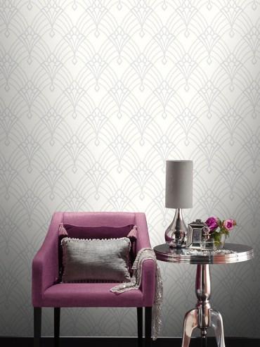 RAS118_Deco_Wallpaper_White_Silver_p2