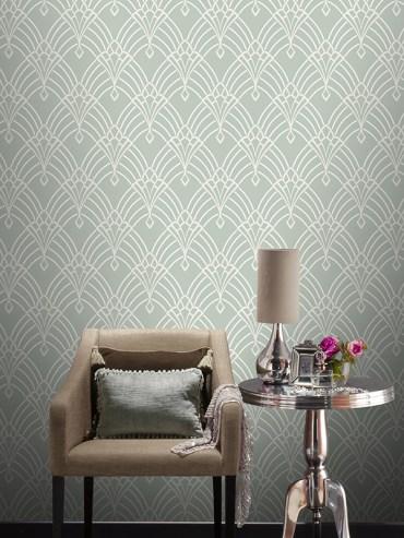 RAS120_Deco_Wallpaper_DuckEgg_Silver_p2