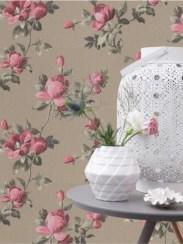 RAS123_Emilia_Rose_Wallpaper_Gold_Pink_P5