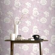 RAS129-Plum-Floral-Wallpaper-EA2