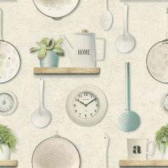 RAS134-Rasch-Kitchen-Wallpaper-EA