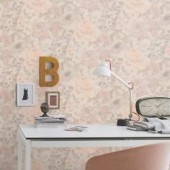 RAS138-Florentine-Floral-Wallpaper-Pink-Blush-Grey-EA
