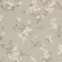 RAS140-Emilia-Floral-Blossom-Wallpaper-Pale-Gold-EA
