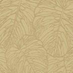 RAS150_Leaf_Pattern_Yellow_Gold_ae1