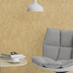 RAS150_Leaf_Pattern_Yellow_Gold_ae4