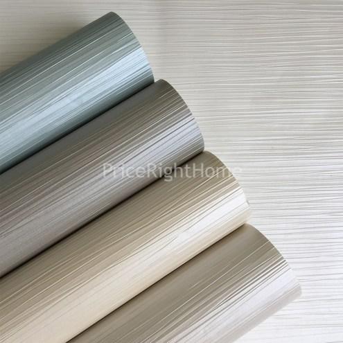 RAS151-RAS152-RAS153-RAS154-RAS155-Rasch_Textured_Plain_Shimmers_EA3