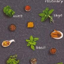 RAS156_Herbs_Spices_Wallpaper_ae1