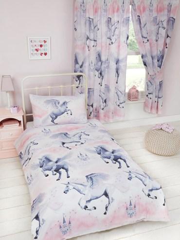 Stardust-Unicorn-Room-Set-Bedroom-P