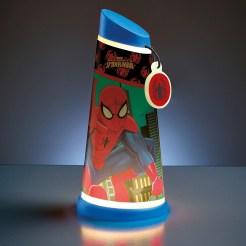 SPI385_Spiderman_Tilt_Torch_ae2
