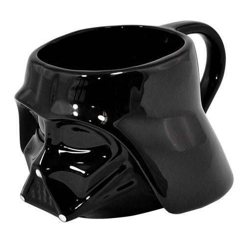 STA396_Vader_Mug_ae1