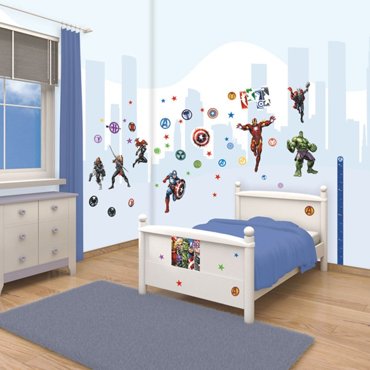 AVE059-Avengers-Wall-Sticker-Kit-EA
