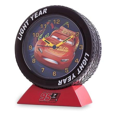 CAR511_tyre_alarm_clock_ae2