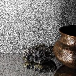 MUR068_Shimmer_Wallpaper_Silver_ae3