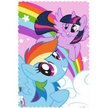 PON073_Equestria_Fleece_ae3