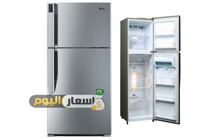 اسعار الثلاجات فى مصر 2019 أسعار اليوم