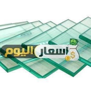 اسعار الزجاج فى مصر 2018 – اسعار ابواب زجاج سيكوريت اليوم