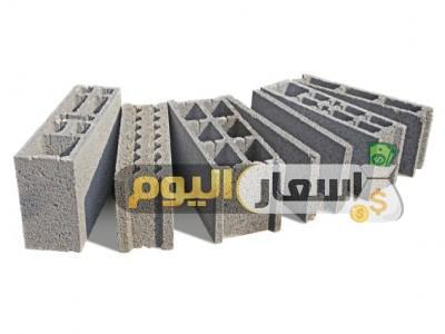 اسعار الطوب الاحمر في مصر اليوم الجمعة 11 10 2019 أسعار اليوم