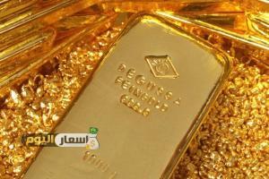 سعر الذهب في تركيا اليوم