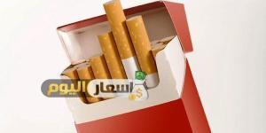 اسعار الدخان بالاردن
